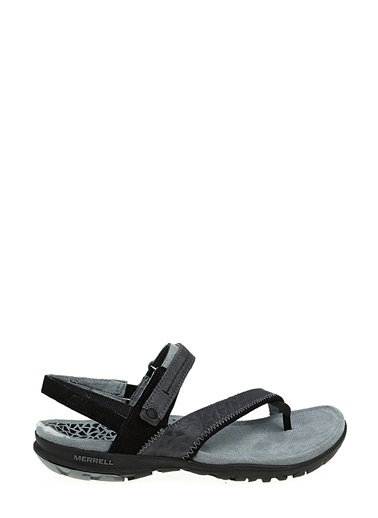 Sandalet-Merrell